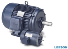 If an electric motor is what you need, call B&B Electric Motor Co. today!